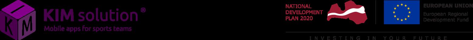 Kimsolution